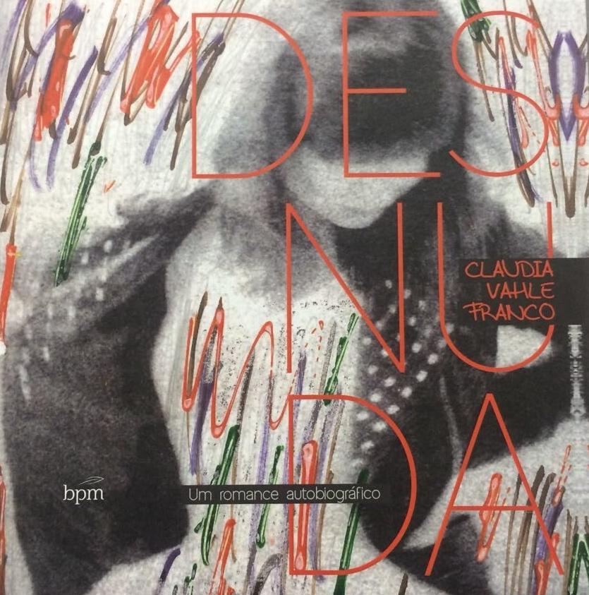 Capa do livro Desnuda.jpg