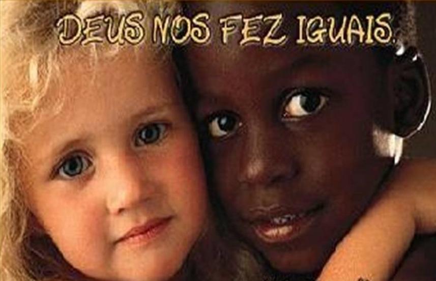 Dia da Consciência Negra.jpg