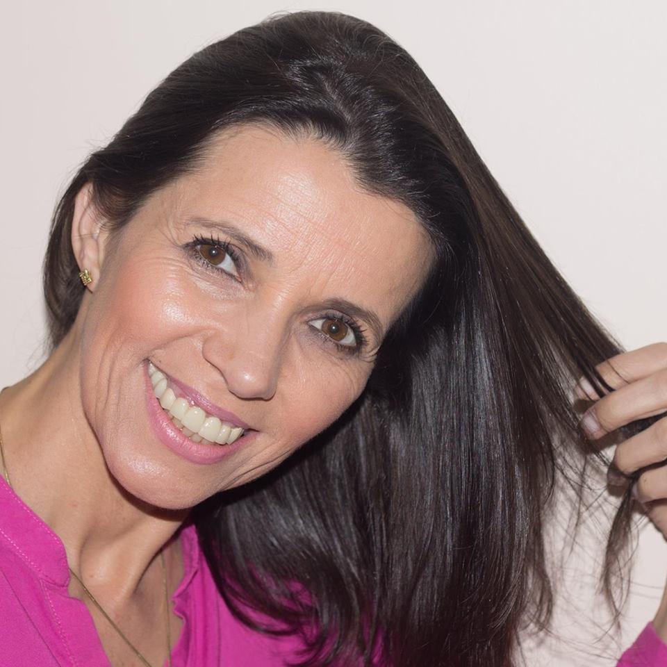 Rita Mirone.jpg