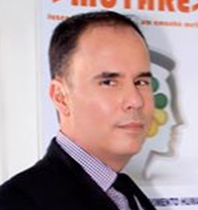 Newson Fonseca coach capa.jpg
