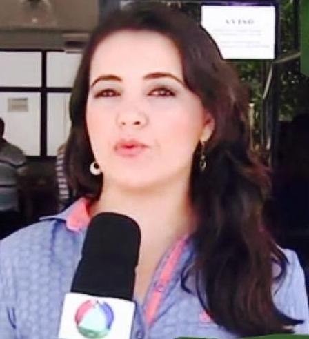 Aline Aragão jornalista.jpg