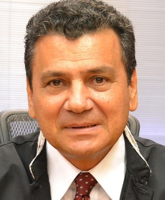 Ulices Andrade capa.jpg