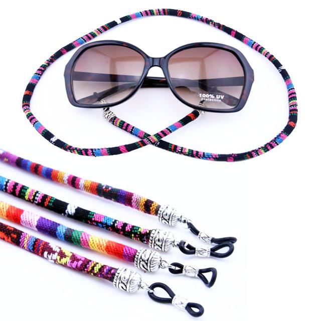 Cordinha de óculos.jpg