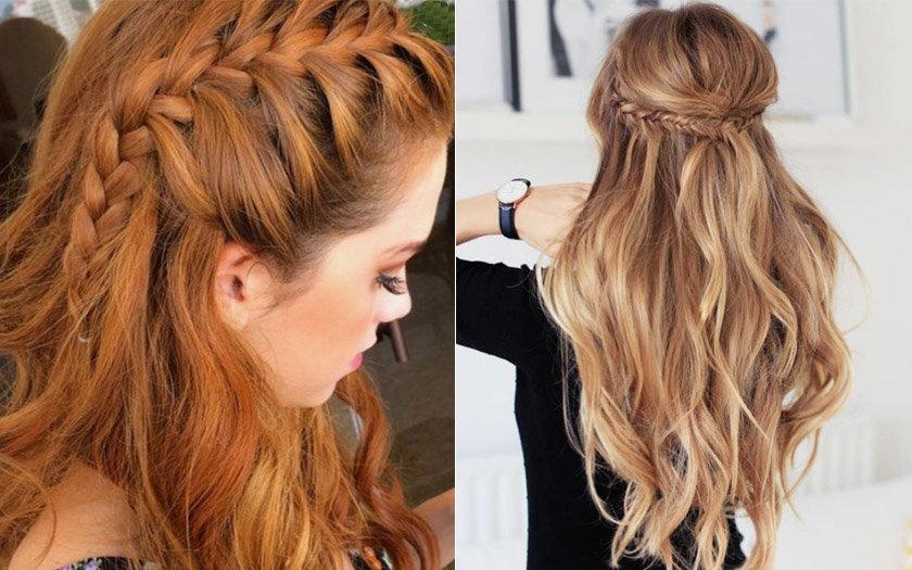 cabelo 1.jpg