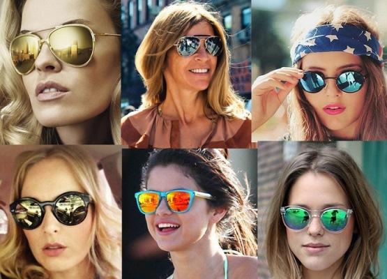 Óculos de sol.jpg