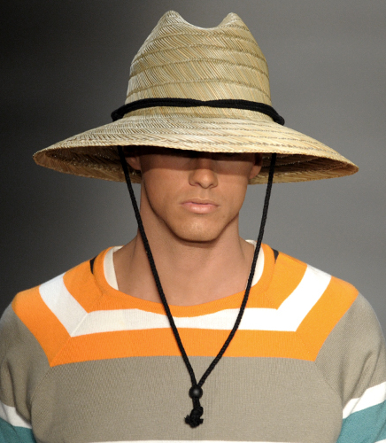 Chapéu de palha capa.jpg