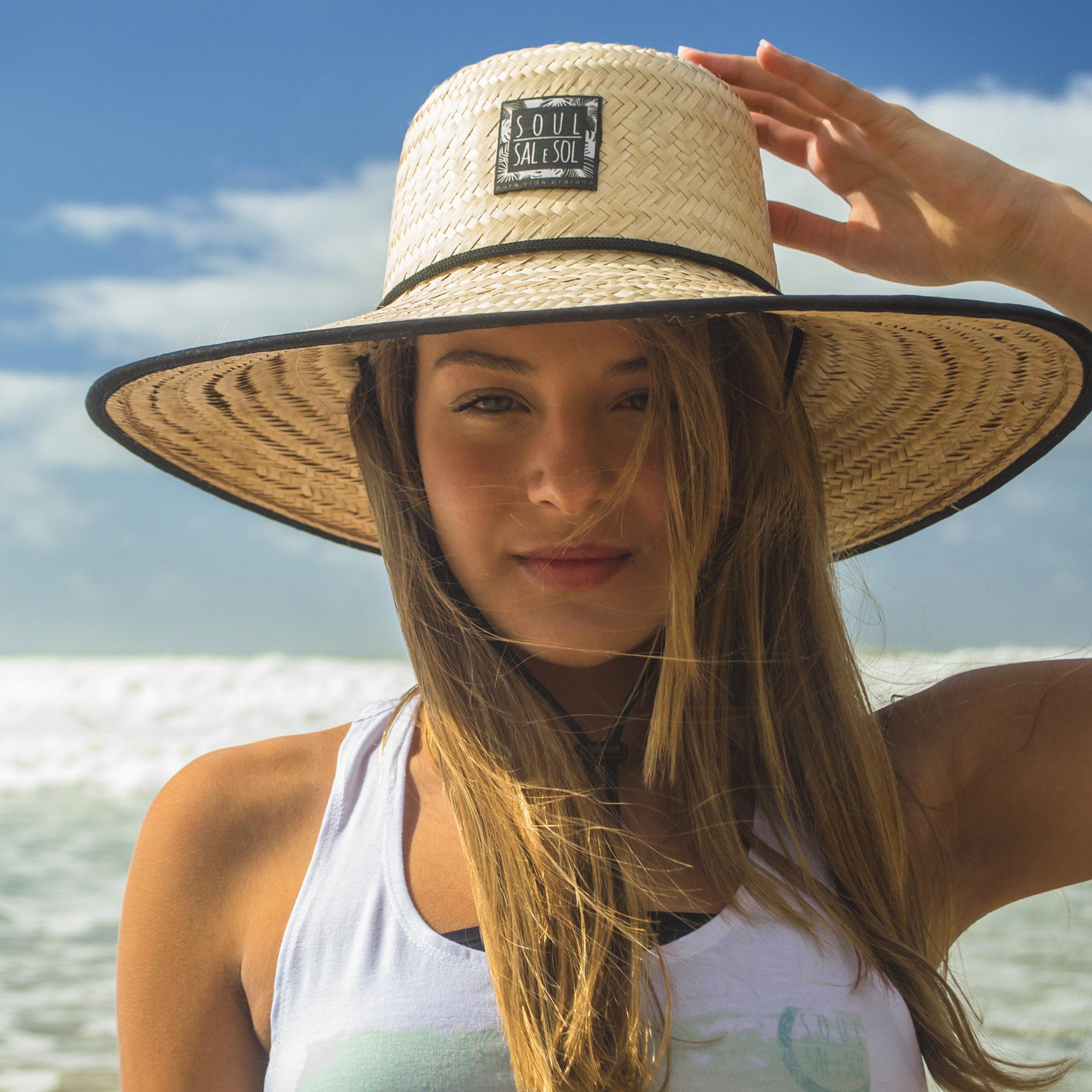 Chapéu de palha surf 1.jpg