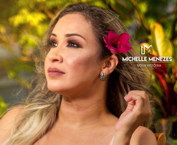 Michelle Menezes.jpg