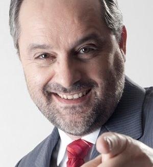 Luciano Pires capa.jpg