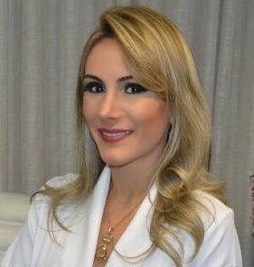 Aline Fioravanti entrevista.jpg