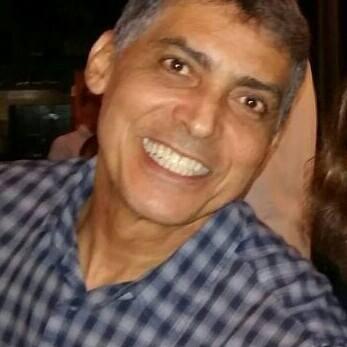 Augusto Aranha.jpg