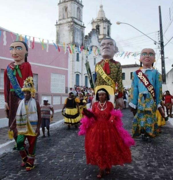 Carnaval de São Cristovão.jpg