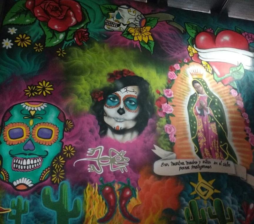 Grafite Tequila Café (Feike).jpg