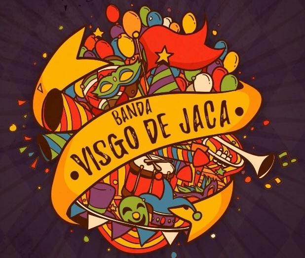 Visgo de Jaca.jpg