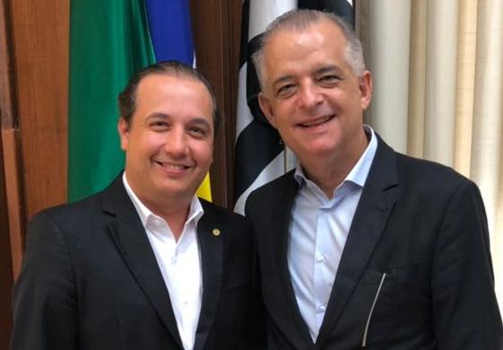 Valadares Filho e Márcio França.png