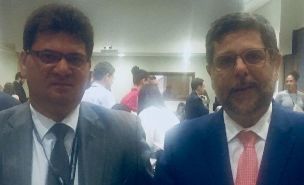 Milton Dantas e ministro do TST.jpg