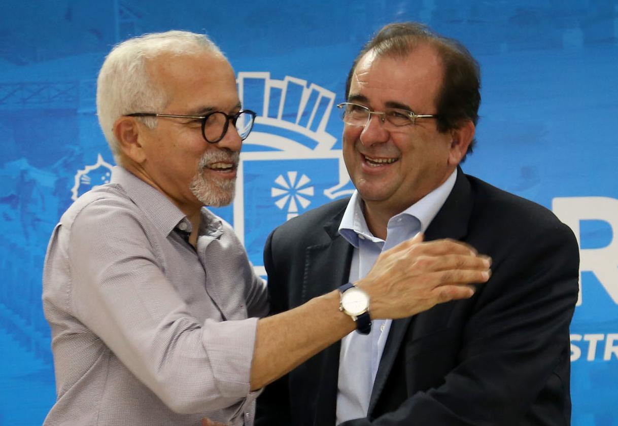 Edvaldo e Angelo Antonnioli.jpg