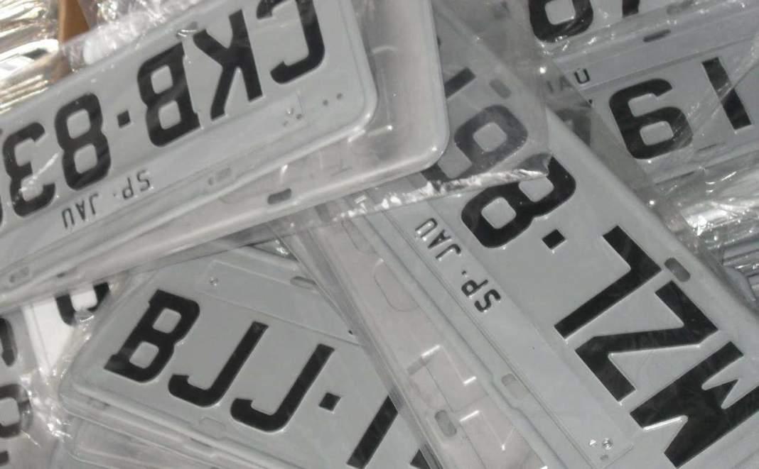 Placas-de-Carro.jpg