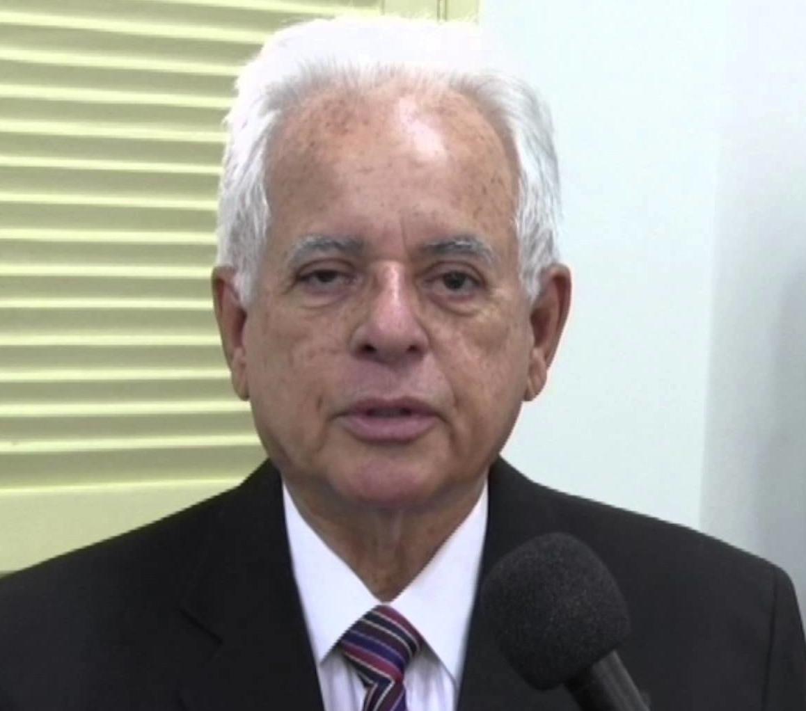 José Anderson Nascimento capa.jpg