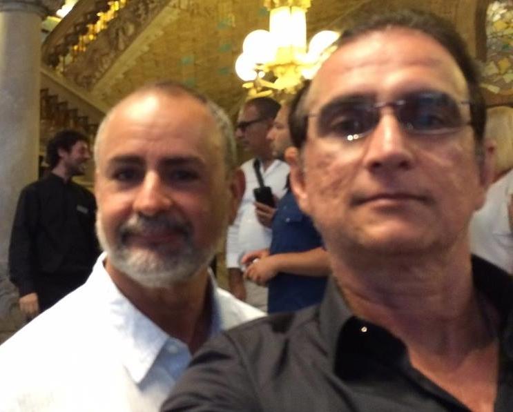 Jaiminho Guedes e Murilo Guerra.jpg