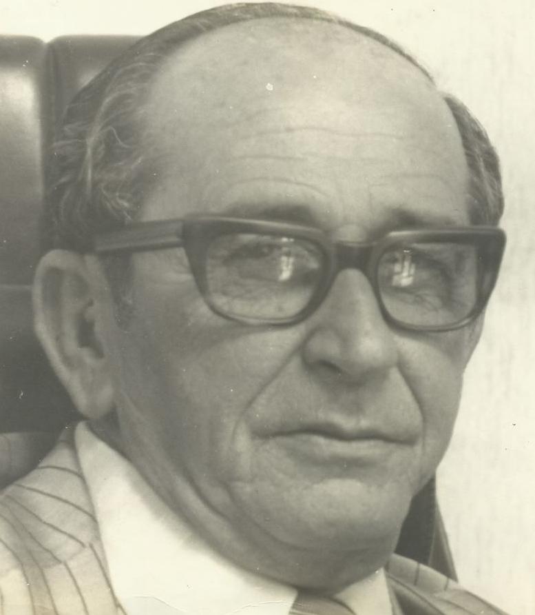 Pedro Barreto capa.jpg