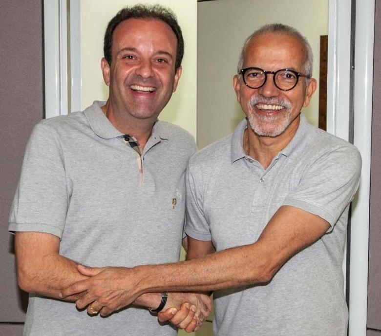 André Moura e Edvaldo Nogueira capa.jpg
