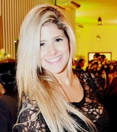 Jéssica Amaral.jpg