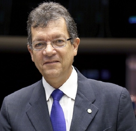 Laércio Oliveira nova.jpg