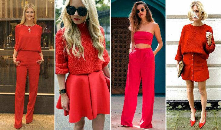 vermelho-moda-looks-combinacao-all-red-pinterest.jpg