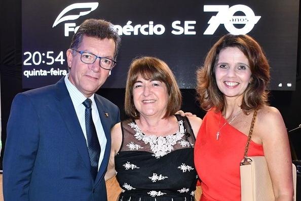 Laércio, Fátima Moura e Adelaide Moura.jpg