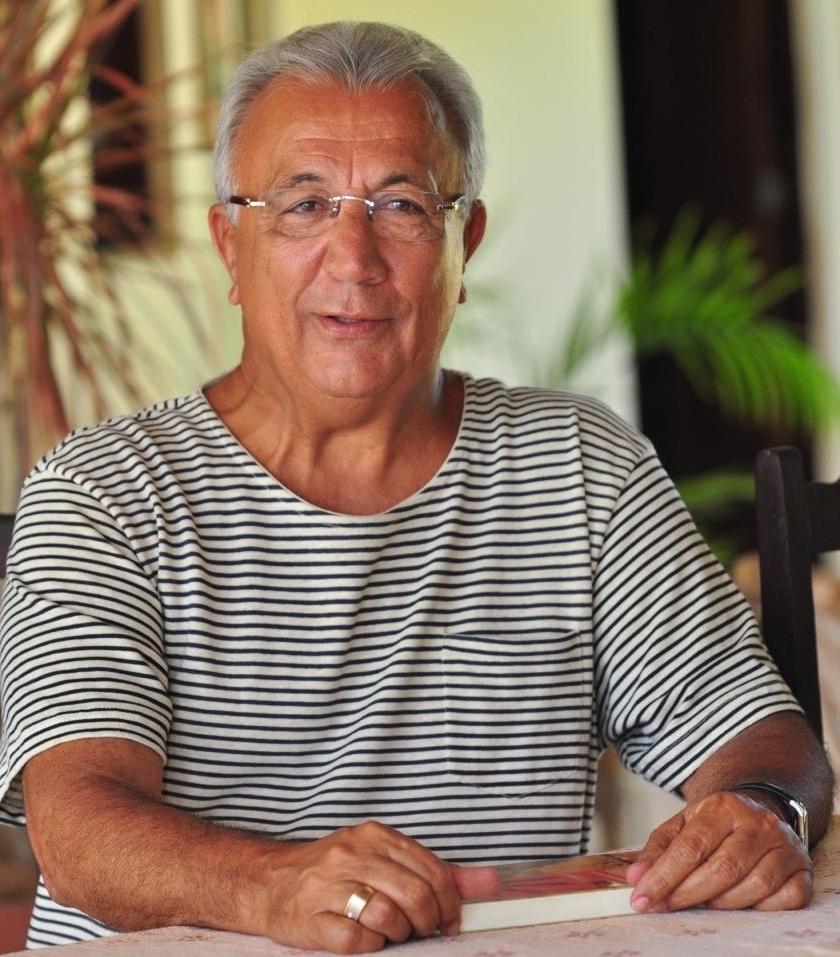 Jackson Barreto (foto César de Oliveira).jpg