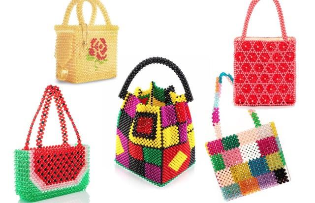 Bolsas de Contas.jpg