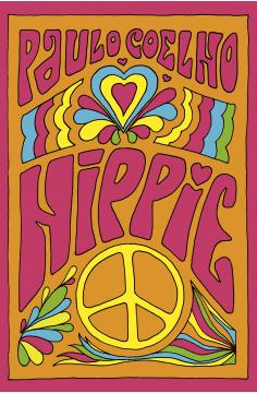 Hippie livro.png