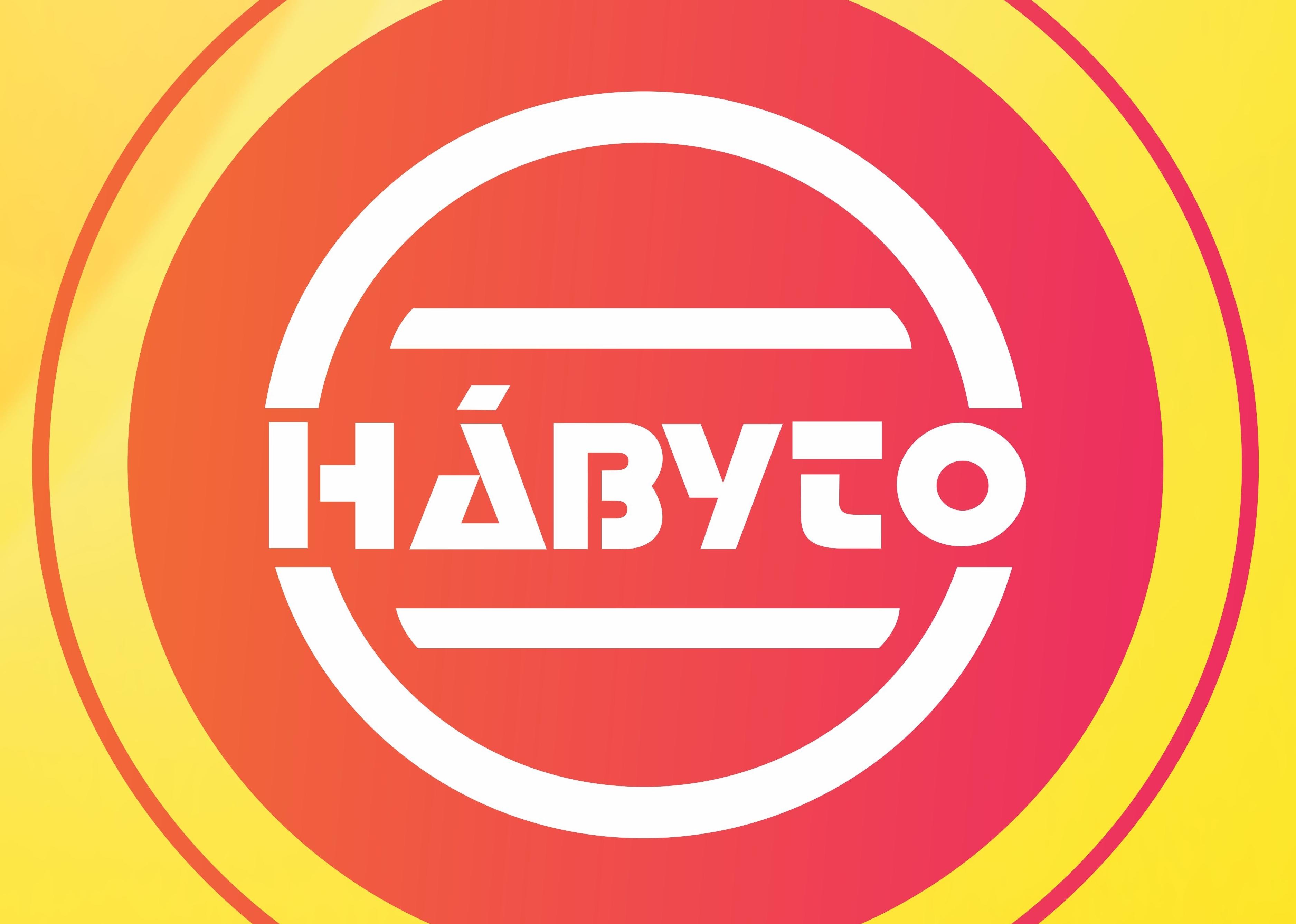 Logo Hábyto.jpg