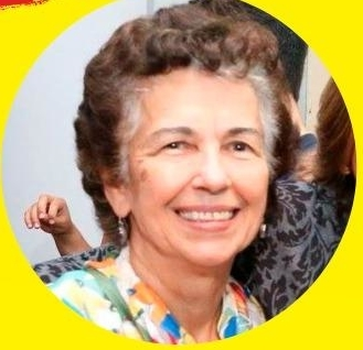 Ana Côrtes.jpg