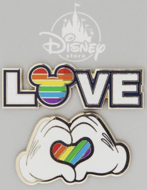 Disney Pride.png