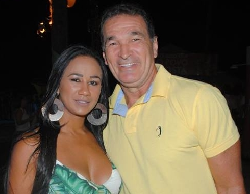 Paulo Bedeu e Isis Marques.jpg