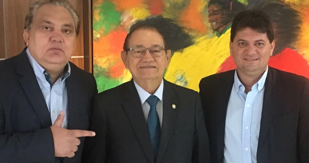 Branco, Nunes e Milton Dantas.jpg