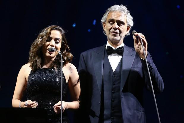 Anitta e Andrea Bocelli.jpg