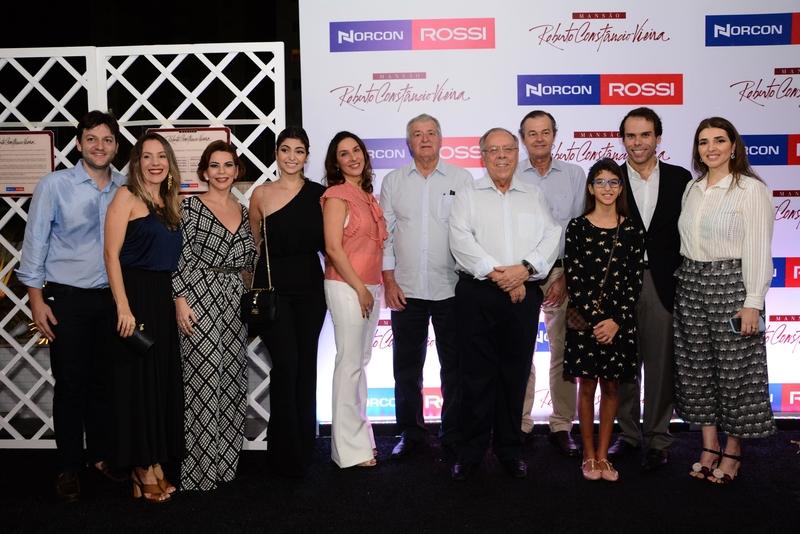 Família Constâncio Vieira foto.jpg