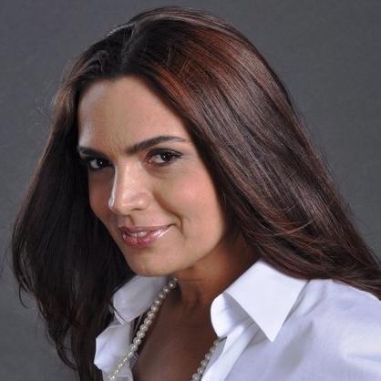 Rita Moraes Cá Entre Nós!.jpg