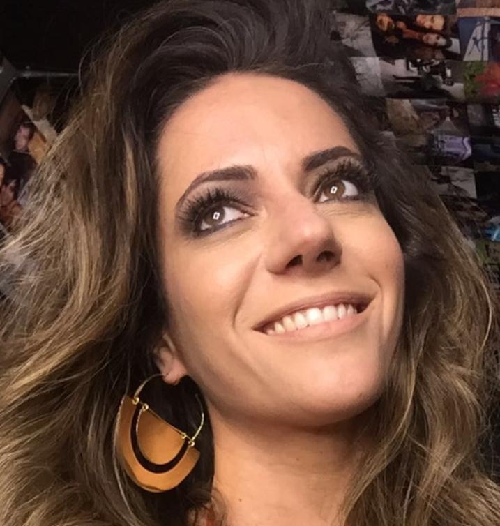 Maria Franco capa.jpg