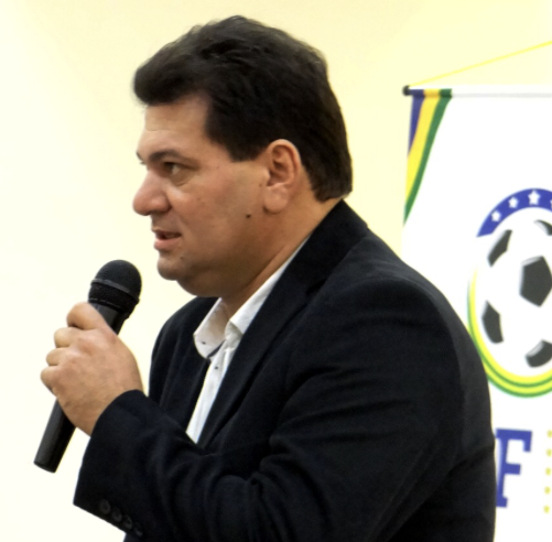 Milton Dantas reeleição.png
