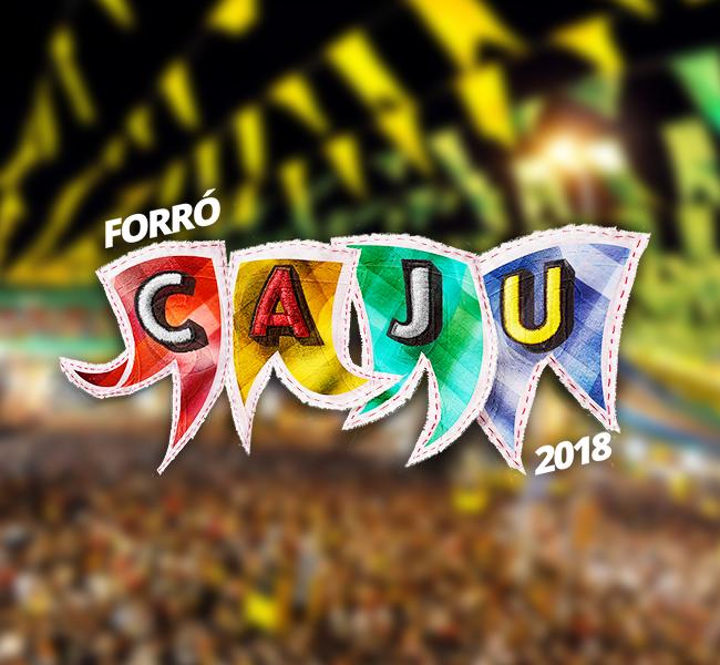 Forró Caju 2018.png