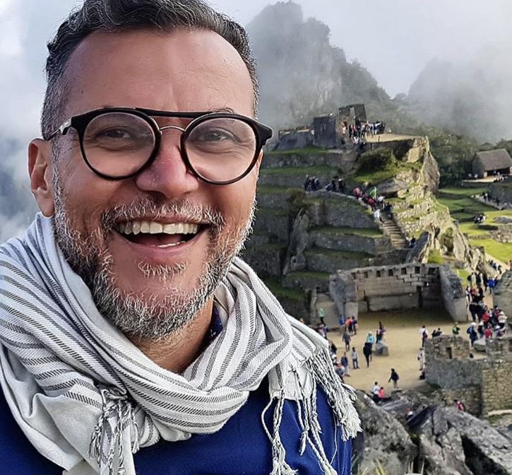 Afrânio Reis no Peru.png