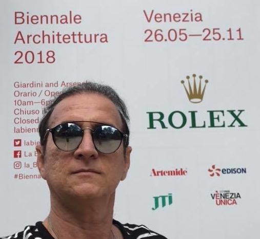 MG Veneza.jpg