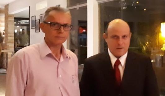 Evandro e Gerry.jpg