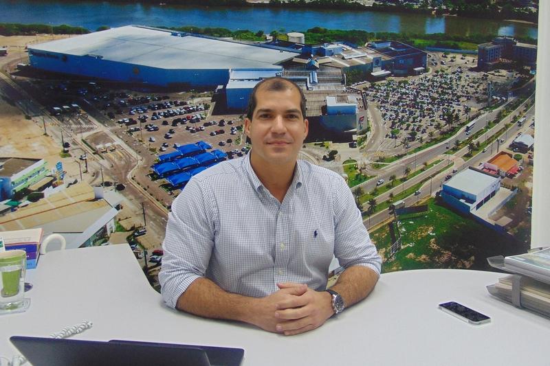 Renato Martins.jpg