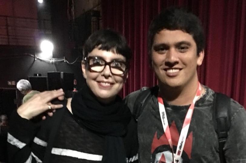 Adriana Calcanhotto e André Vilela.jpg