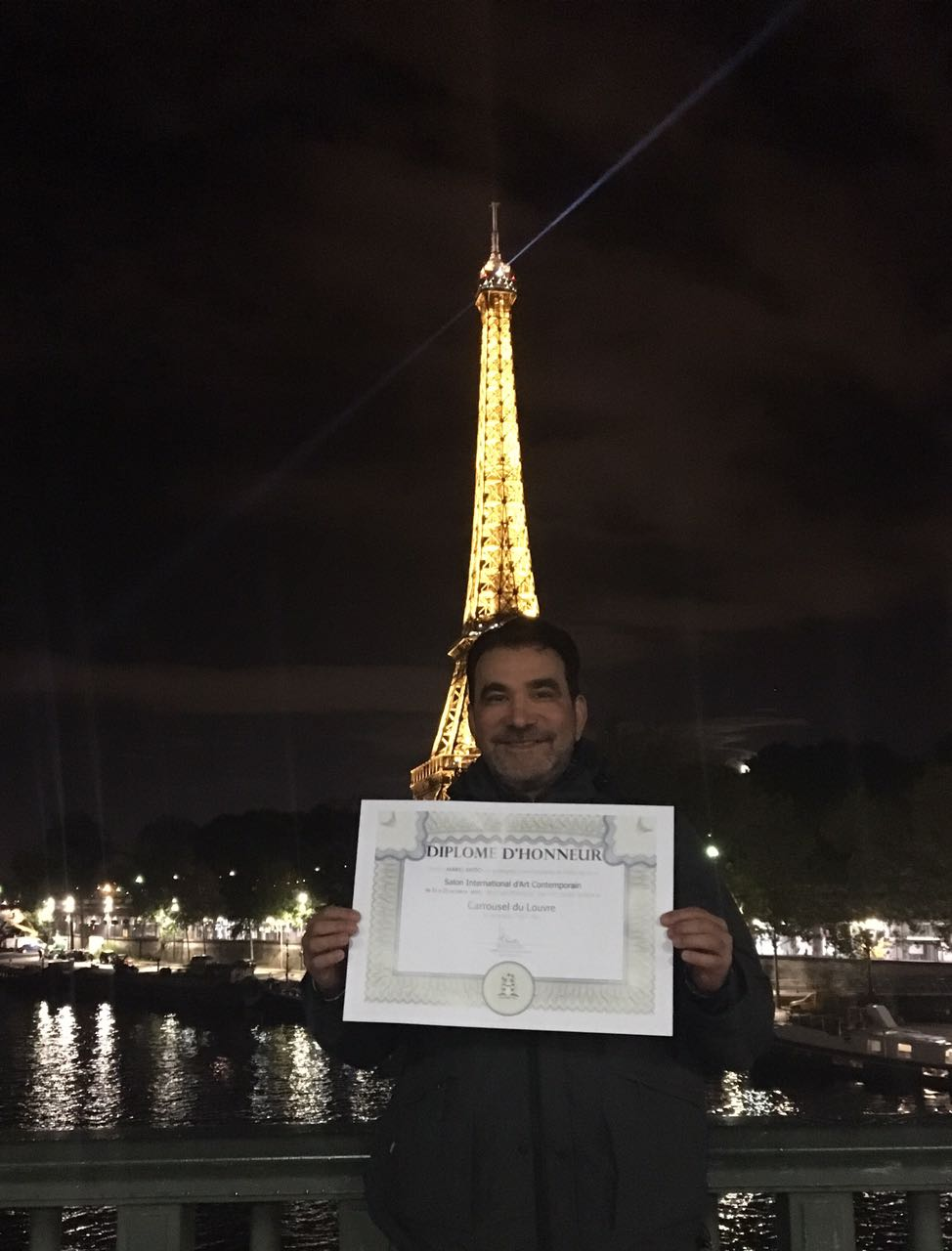 Mario Britto em Paris.JPG